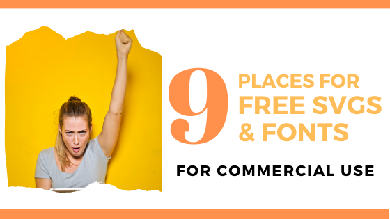 Best Places For FREE Files