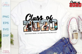 Class of Bundle 2021-2025